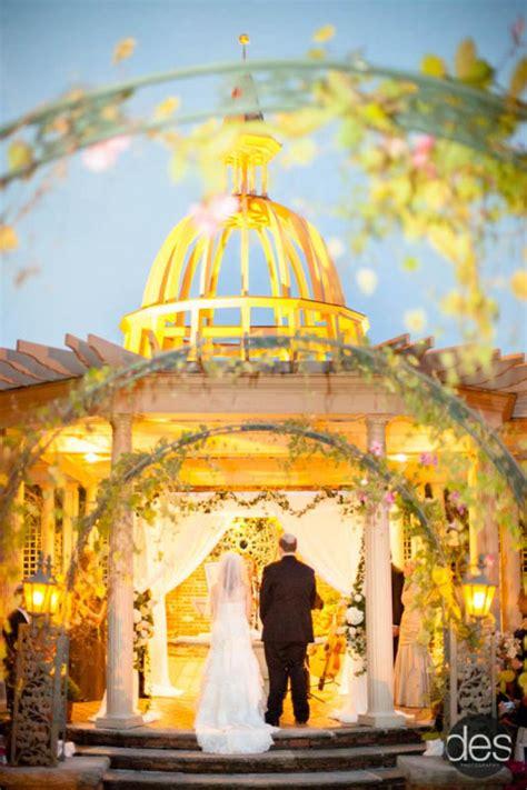 manor weddings  prices  wedding venues  nj