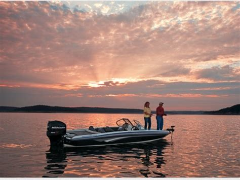 boat registration ga dnr dnr wishes boat owners happy birthday with a gift monroe