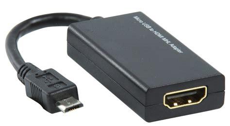 Casing Hp Meizu M3 Note Mini Cooper Jhon Cooper Works Custom Hardcase cable adaptador convertidor mhl de micro usb a hdmi 14 700 en mercado libre