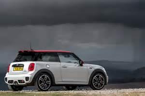 2015 mini cooper f56 forum autos post