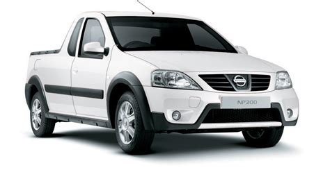 nissan south request a test drive nissan south africa
