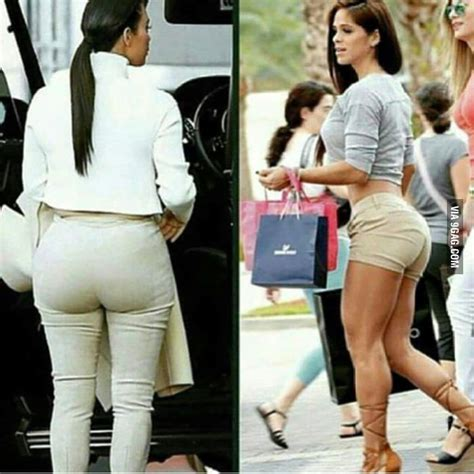 sedere muscoloso surgery vs squat try to understand the the o