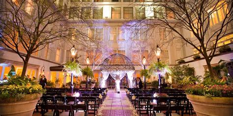 intimate wedding new 2 the ritz carlton new orleans weddings get prices for wedding venues