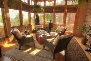 4 Season Rooms Designs 3 Season Porch Decorating Ideas Season Porch Furniture
