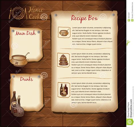 phone destroyer card template search results for recipe menu card designs calendar 2015