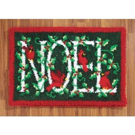 rug plan kits 26 best latch hook rugs images on hooks latch hook rugs and rug hooking