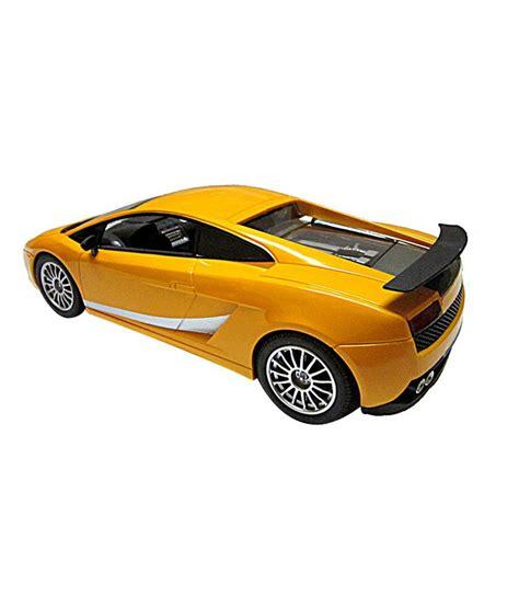 Lamborghini Yellow Price In India India Rechargeable Yellow Lamborghini Style