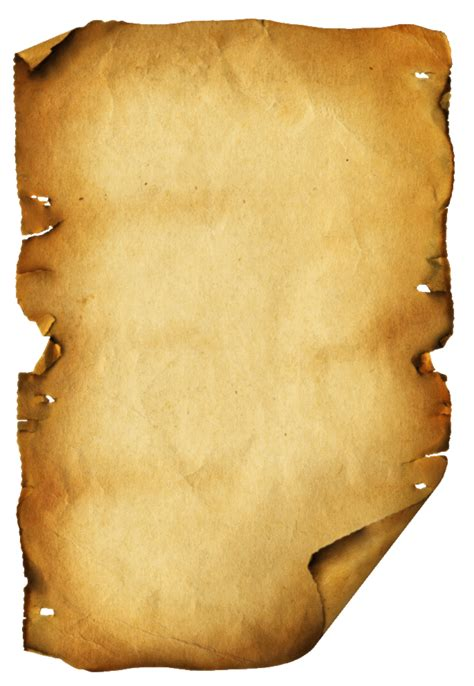 tattoo paper scroll clip art scrolls cliparts co