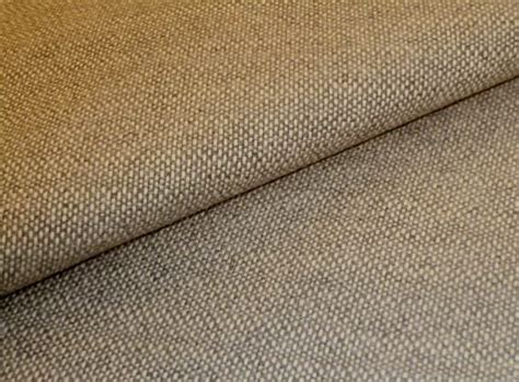 upholstery one grey white classic weave upholstery fabric 1 gif 608 215 448