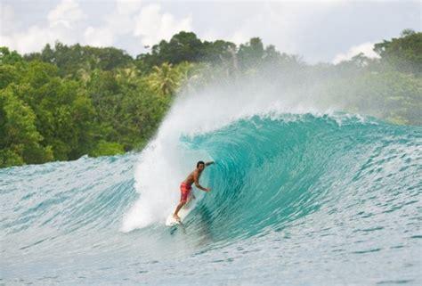 film terbaik versi on the spot ingin belajar surfing ini 5 spot terbaik yang wajib kamu