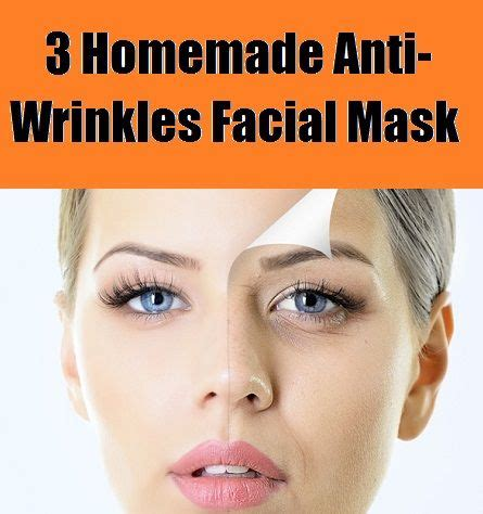 10 Best Home Made Anti Acne Masks by Anti Aging Masks