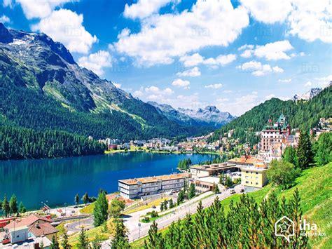 St The by Location Moritz Pour Vos Vacances Avec Iha Particulier