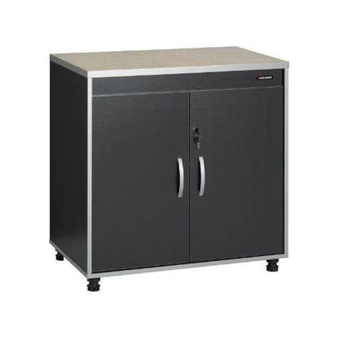 black and decker cabinet black and decker storage cabinet black and decker wall