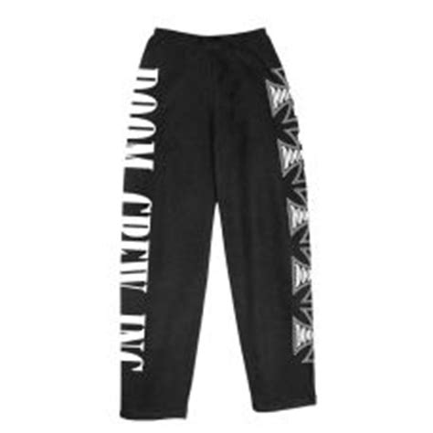 Rohto Pant Bls 2 1000 images about b l s vaatteet on black label society sweatpants and sweat