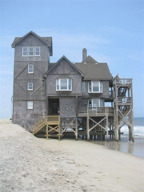 nights in rodanthe house file nights in rodanthe house south side 2009 jpg wikimedia commons