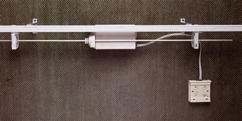 Tringle Rideau Electrique tringle a rideau electrique