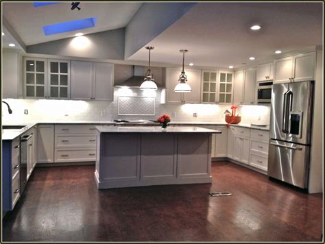 Lowes Cabinetry Design