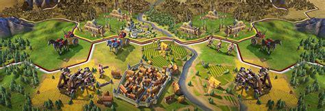 Sid Meiers Civilization Vi Pc galleon sid meier s civilization vi pc