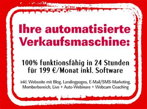 mobile marketing system partner marketing days mobile marketing system