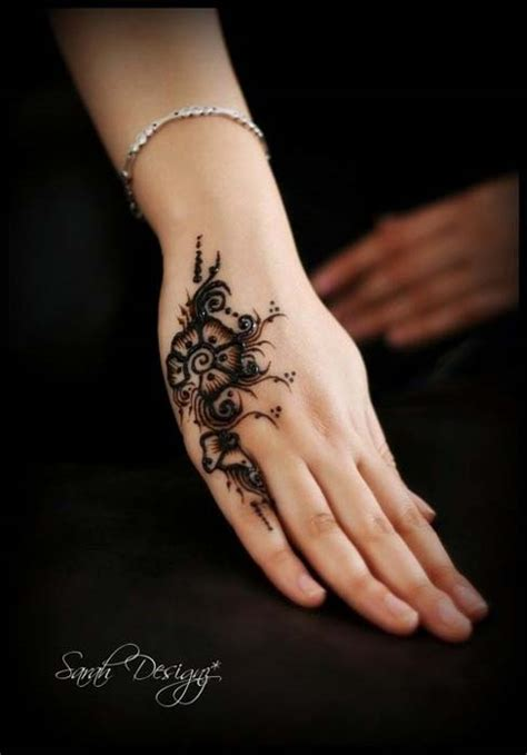 henna new design 2014 new year 2014 latest mehndi designs for girls