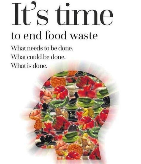 giornata contro lo spreco alimentare a trento non si spreca luned 236 la giornata nazionale