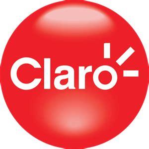Ornament Gift Claro Novo Logo Vector Eps Free Download