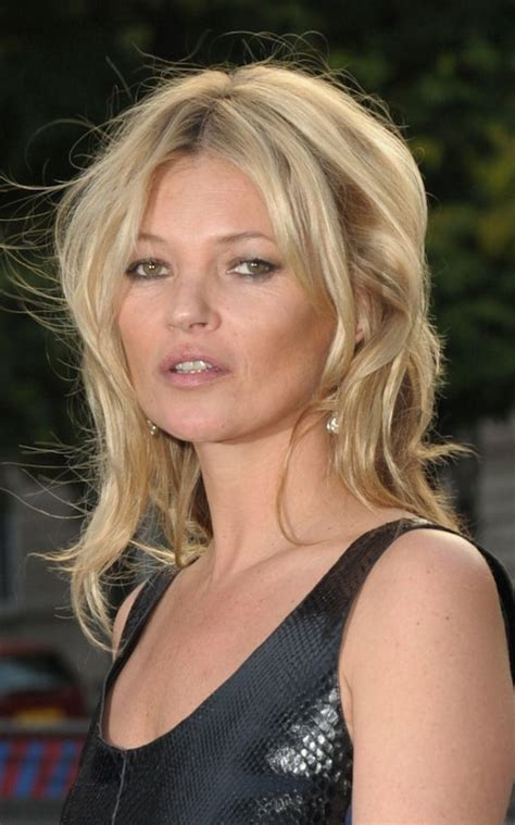 icy hot really work kate moss says ice water is her beauty secret but does