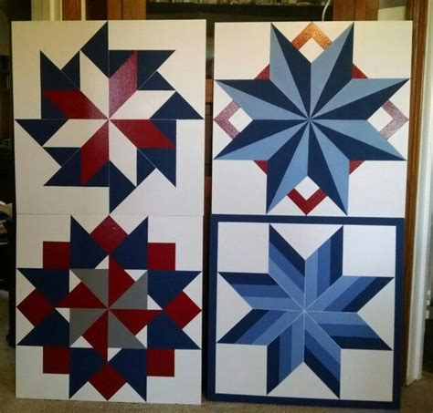 10 best images about barn quilt boards on i am