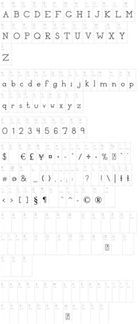 dafont gravity raiders font dafont com fonts fonts fonts pinterest