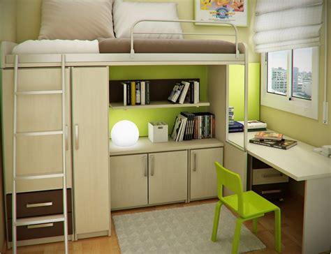 Cool Shop Petit by Chambre Enfant Plus De 50 Id 233 Es Cool Pour Un Petit Espace