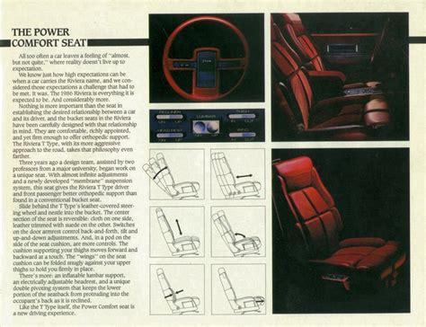 car engine manuals 1986 buick riviera auto manual service manual 1986 buick riviera acclaim radio manual service manual pdf 1986 buick riviera