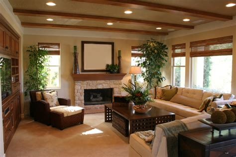 18 types of living room styles pictures exles for 2018