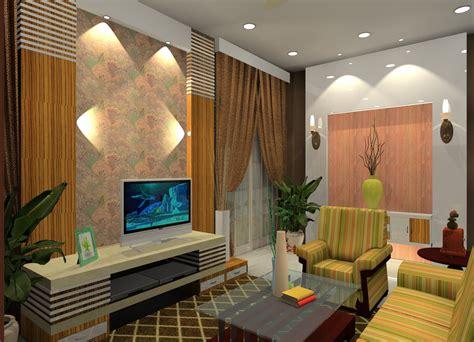 contemporary single storey house  stunning interior home design