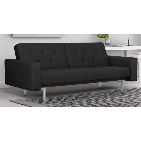 futon pasadena futon city pasadena bm furnititure
