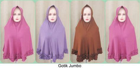 Distributor Jilbab Murah Grosiran Jilbab Murah Rp 19 000 Langsung Dari Pabrik