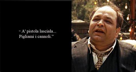 original sin frasi del film le 10 migliori citazioni della saga del padrino sky cinema