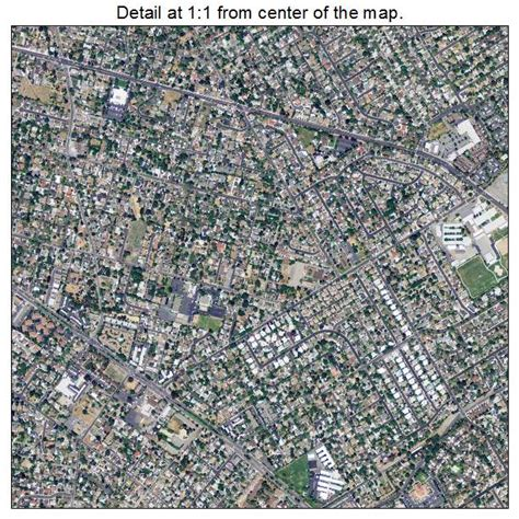 concord ca aerial photography map of concord ca california