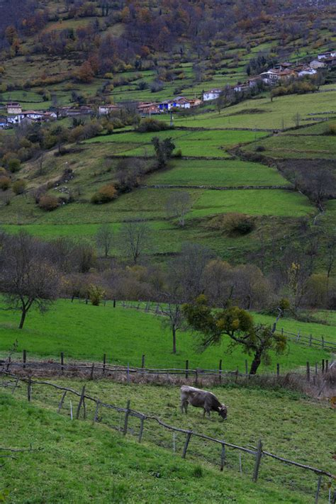 casa rural jacuzzi asturias axtur