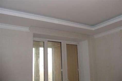 Plafond Ressources Pls by Plafond Ressources Hlm Pls Devi Gratuit 224 Corr 232 Ze