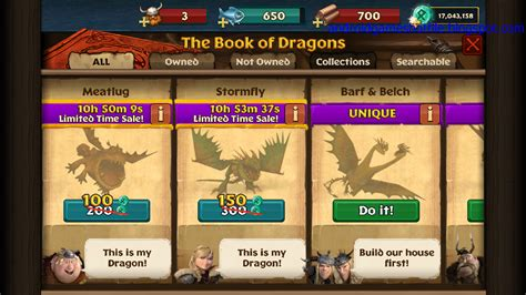 game mod tool apk dragons rise of berk v1 19 16 mod apk unlimited runes