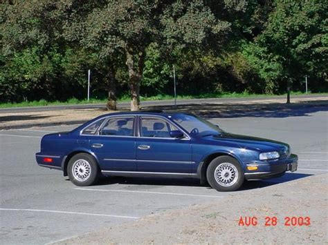 service manual how to tune up 1993 infiniti j 1993 infiniti j30 pictures cargurus service manual how to tune up 1993 infiniti q how to tune up 1993 infiniti q 1993 infiniti