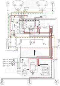 wiring diagram thumbnail wiring get free image about