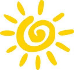 Bookends Target Sun Clipart First Book Blogfirst Book Blog