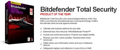 bitdefender reset tool rv1 bitdefender total security 2014 antivirus espa 241 ol pl
