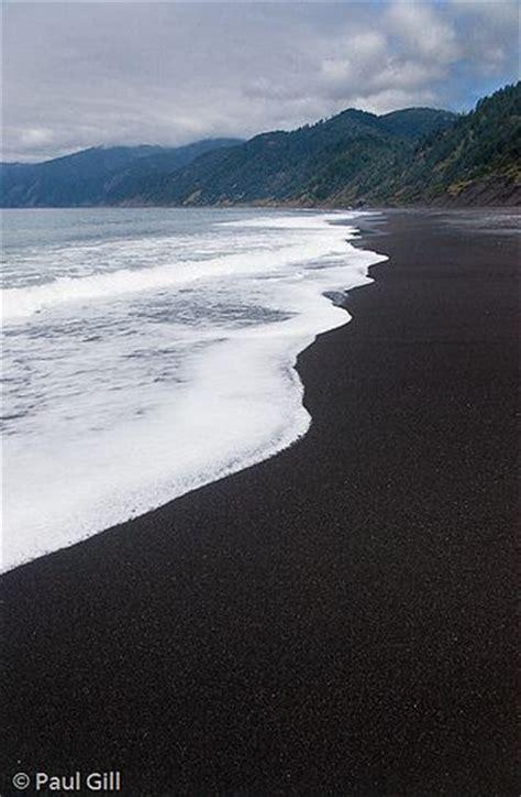 black sand beach california shelter cove beach black sand sand beach and beach shelter