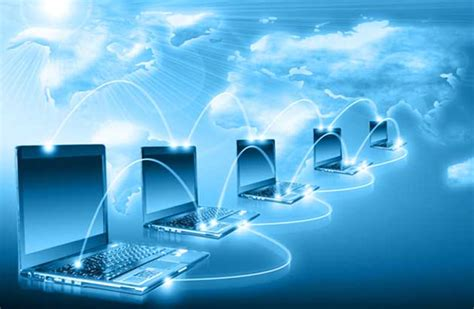 imagenes maquinas virtuales telef 243 nica y ericsson firman un acuerdo para desarrollar
