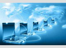 Telefónica y Ericsson desarrollarán redes virtuales Lenguajes De Programación