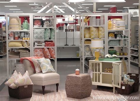 Target Home Decore by Target Home Decorations We Finished The Part And I Of Left It Alone For A