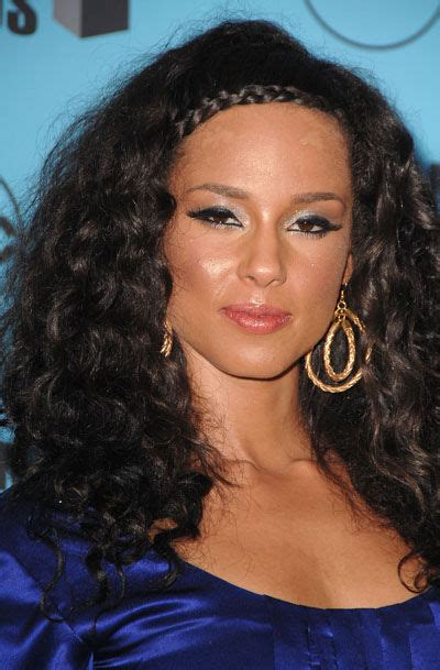 different hair styles from alicia keys 301 moved permanently
