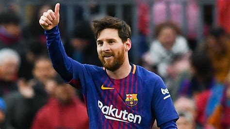 sign lionel messi barcelona fear clubs